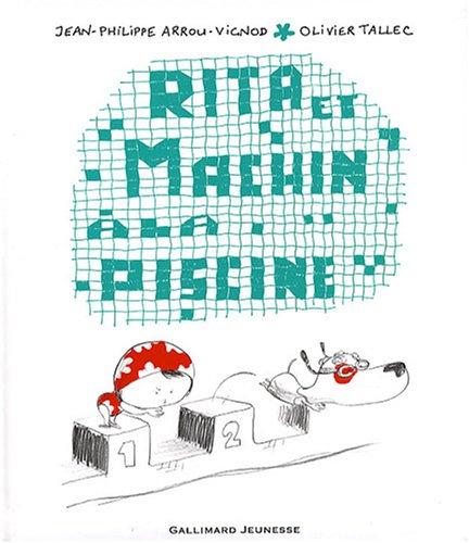 """<a href=""""/node/4776"""">Rita et Machin à la piscine</a>"""