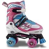 Fila Mädchen Joy Girl Roller Skate