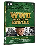 WW2 Price of an Empire - The Complete Series [DVD] WWII [UK Import]