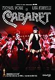 Cabaret (Cabaret, Spanien Import, siehe Details für Sprachen)