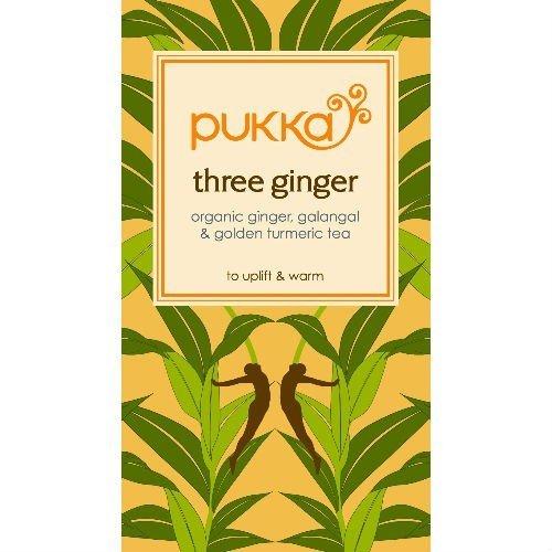 6-pack-pukka-herbs-triple-ginger-tea-20-sachet-6-pack-bundle-by-pukka-herbal-ayurveda