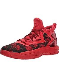 new product 6c758 ac4bf adidas D Lillard 2, Scarpe da Basket Uomo