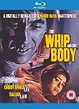 Whip & The Body. The [Edizione: Regno Unito]