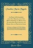 Lire le livre Papauté Considérée Dans Son gratuit