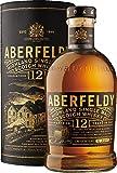ABERFELDY 12 ans 70cl