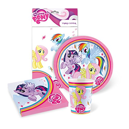 festaballoon-fbama13-my-little-pony-kit