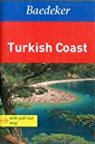 Baedeker Turkish Coast (Baedeker Guides)