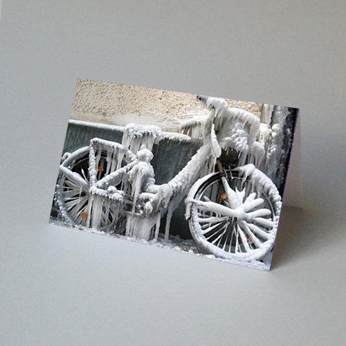 10-winterkarten-silke-kroger-eisrad-klappkarten-mit-weissem-gefuttertem-umschlag