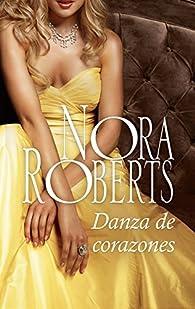 Danza de corazones par  Nora Roberts