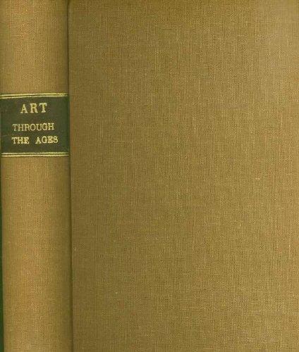 Gardner's Art Through the Ages por Helen Gardner