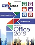 Microsoft Office 2016: Full Course