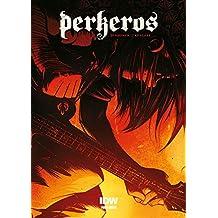 Perkeros, Band 1