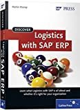 Discover Logistics with SAP ERP (SAP PRESS: englisch)