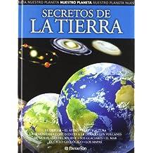 SECRETOS DE LA TIERRA (Nuestro planeta)