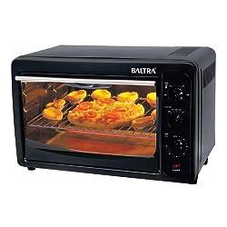 Baltra BOT-103 1500-Watt 30-Litre Lider Toaster