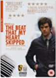The Beat That My Heart Skipped [DVD] (2005)
