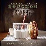 Bouchon Bakery (The Thomas Keller Library) (English Edition)