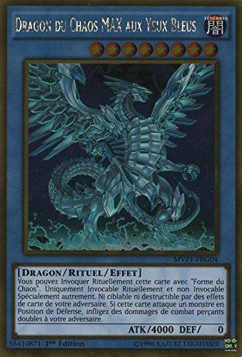 carte-yu-gi-oh-dragon-du-chaos-max-aux-yeux-bleus-mvp1-frg04-vf-gold