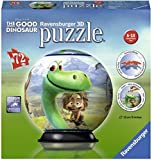 The Good Dinosaur - Puzzleball 3D (Ravensburger 12175 5)