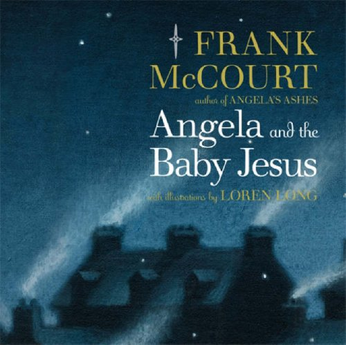 analyzing the themes in angelas ashes by frank mccourt