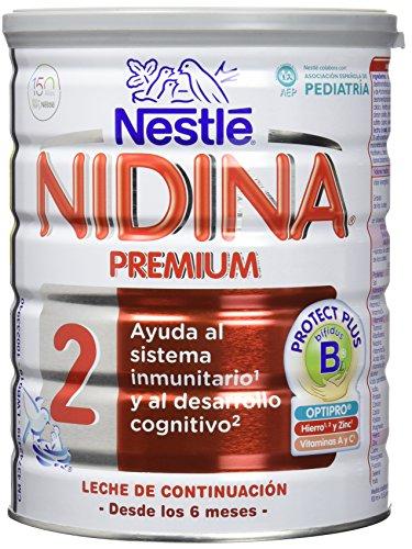 nestl-nidina-2-premium-leche-de-continuacin-en-polvo-a-partir-de-6-meses-800-g