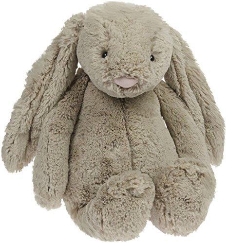Image of Bashful Bunny - Huge