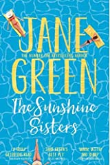 The Sunshine Sisters Paperback
