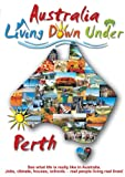 Living Down Under - Perth DVD [Reino Unido]