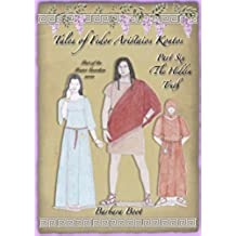Tales of Fedor Aristaios Kontos Part Six Hidden Truth: Part of the Master Guardian series (Pat of the Fedor Aristaios Kontos series Book 6) (English Edition)