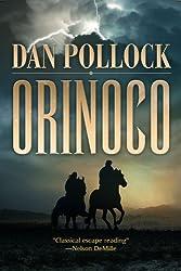 Orinoco (English Edition)