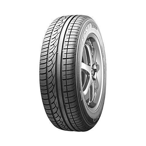 1 pneu pneus caoutchouc pneu pneu été kumho KH11 155 60 r15 74T et - et 73dB