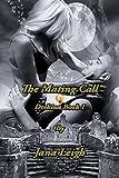 The Mating Call (Drekinn Book 1)