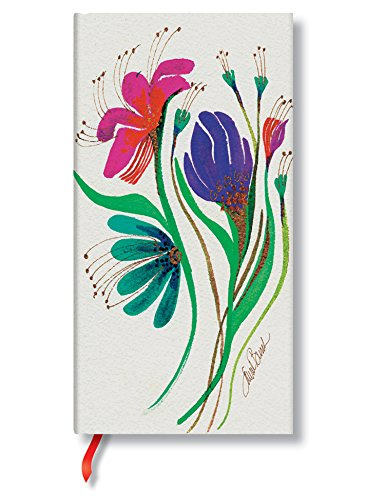 laurel-burch-anemonen-notizbuch-schlank-liniert-paperblanks