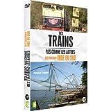 Destination inde du sud (Des trains pas comme les autres)