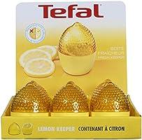 Tefal Fresh Kitchen limon Saklama Kabı