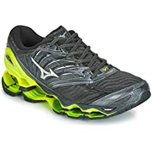 Amazon.it  scarpe running uomo - Mizuno dd9841dd564