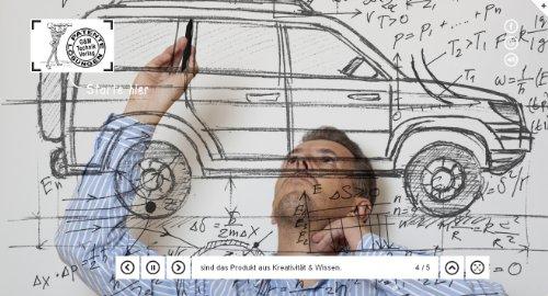 Hundehütte selber bauen: Deine Projektbox inkl. 27 Original-Patenten bringt Dich mit Spaß ans Ziel! - 9