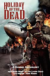 Holiday of the Dead by John Russo (2011-05-18)