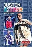 Justin Bieber Annual 2017