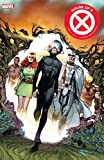 House Of X (2019) #1 (of 6): Director's Cut (English Edition)