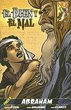 Image de Bien Y El Mal Parte 2: Abraham Comic Book: Abraham Comic Book Pt. 2 (No Greater Joy)