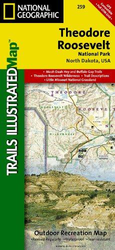 theodore-roosevelt-national-park-maah-daah-hey-trail-trails-illustrated-national-parks-national-geog