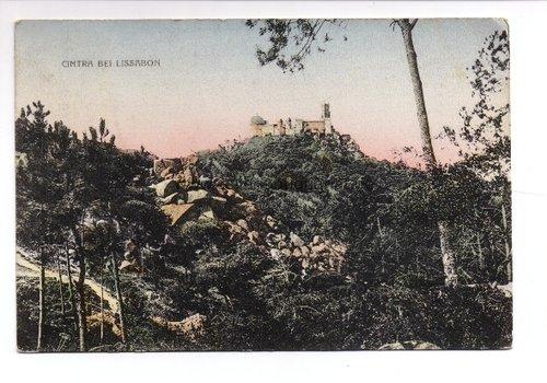 cintra-bei-lissabon