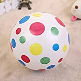 Day Mini Sports Toy Ball Set For Toddlers, Soft Foam Playground Balls For Kids Outdoor Indoor Family Games (Diameter- 3 Inches)( Birthday Return Gift For Kids)