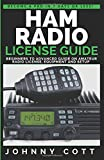 Yaesu Radio Scanners Review and Comparison