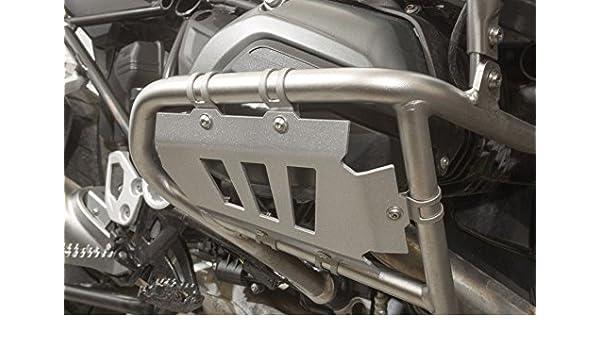 Ro-Moto Protezione laterale per cilindro originale BMW R1200GS Adventure 2014+