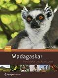 Madagaskar - Von Makis und Menschen - Lennart Pyritz