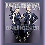 Barhocker [Explicit]