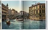 Italy around 1900 - A Portrait in Color - Giovanni Fanelli