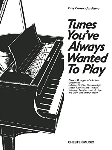 tunes-youve-always-wanted-to-play
